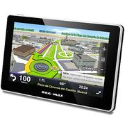 Продам GPS-навигаторы. Недорого. Бесплатная доставка!