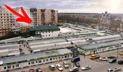 Установка Navitel,  IGO,  обновление карт навигатора Барановичи