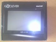 GPS-Навигатор Goclever